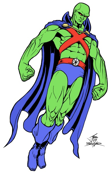 martian manhunter coloring pages - pin coloring grape graffiti alphabet a z letters wallpaper
