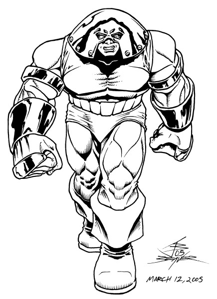 Lego Marvel Coloring Pages Awesome Gemtlich: Free Coloring Pages Of Marvel Villains